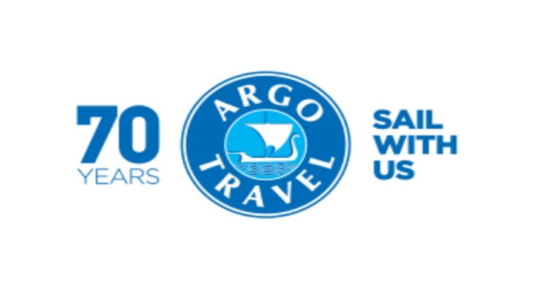 Argo travel