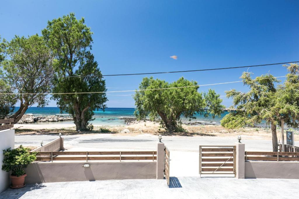 Kolimbito Sea Side