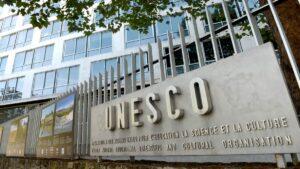 Δείτε ποιο διάσημο αξιοθέατο απειλεί να αφαιρέσει η UNESCO από τον κατάλογο Μνημείων Παγκόσμιας Κληρονομιάς και γιατί