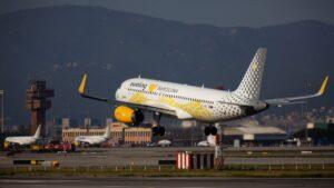 Skyscanner: Απίθανη προσφορά για Βαρκελώνη– Πετάξτε μόλις με €59 στην πανέμορφη ισπανική πόλη!