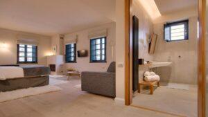 Το 5 αστέρων value for money ξενοδοχείο στη Βίτσα Ζαγορίου με βαθμολογία 9,6 – Από τον Τάσο Δούση