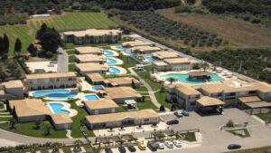 Κυλλήνη: Το value for money ξενοδοχείο που είναι 5 αστέρων σε εκπληκτική τοποθεσία – Από τον Τάσο Δούση