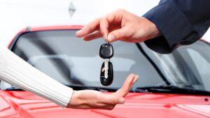 Apollo Rent a car: Η λύση για ότι αυτοκίνητο και αν ψάχνετε!