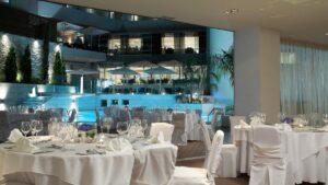 Galaxy Hotel Iraklio: Η καλύτερη επιλογή για την οργάνωση συνεδρίων- εκδηλώσεων στην πόλη του Ηρακλείου!